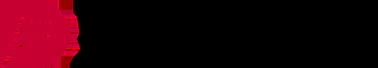 logo-dana-harvard.png