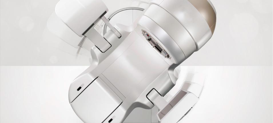 news-radioterapia-de-resgate.jpg