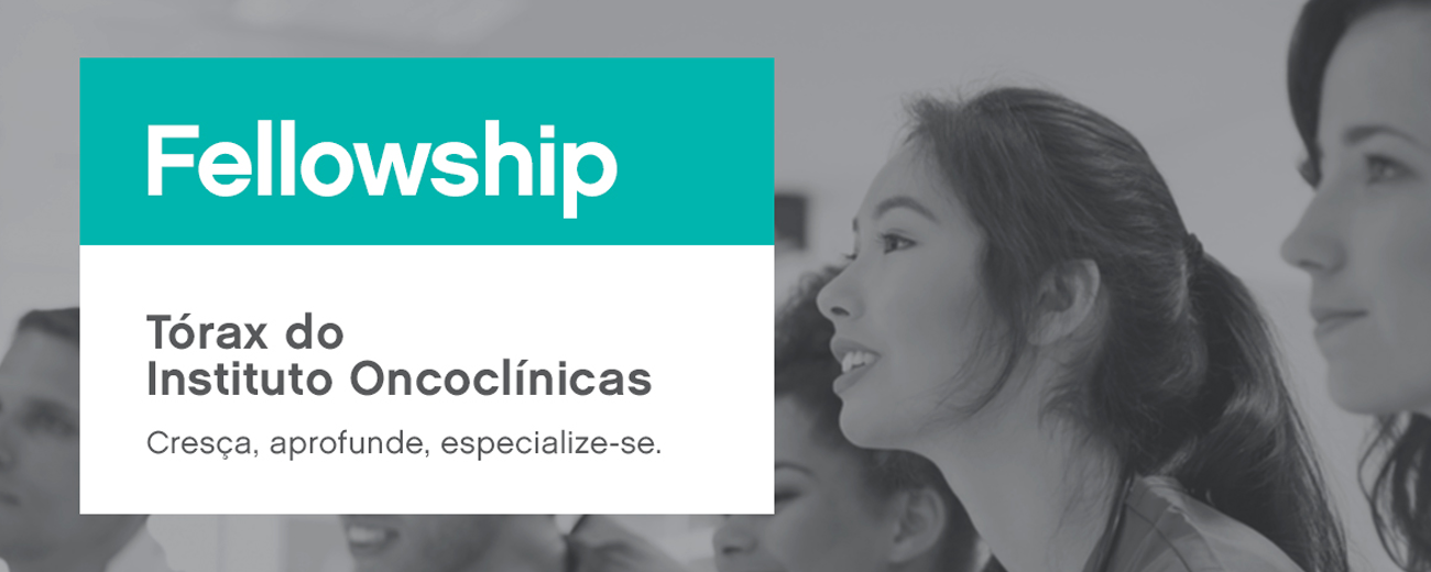 fellowship-oncoclinicas