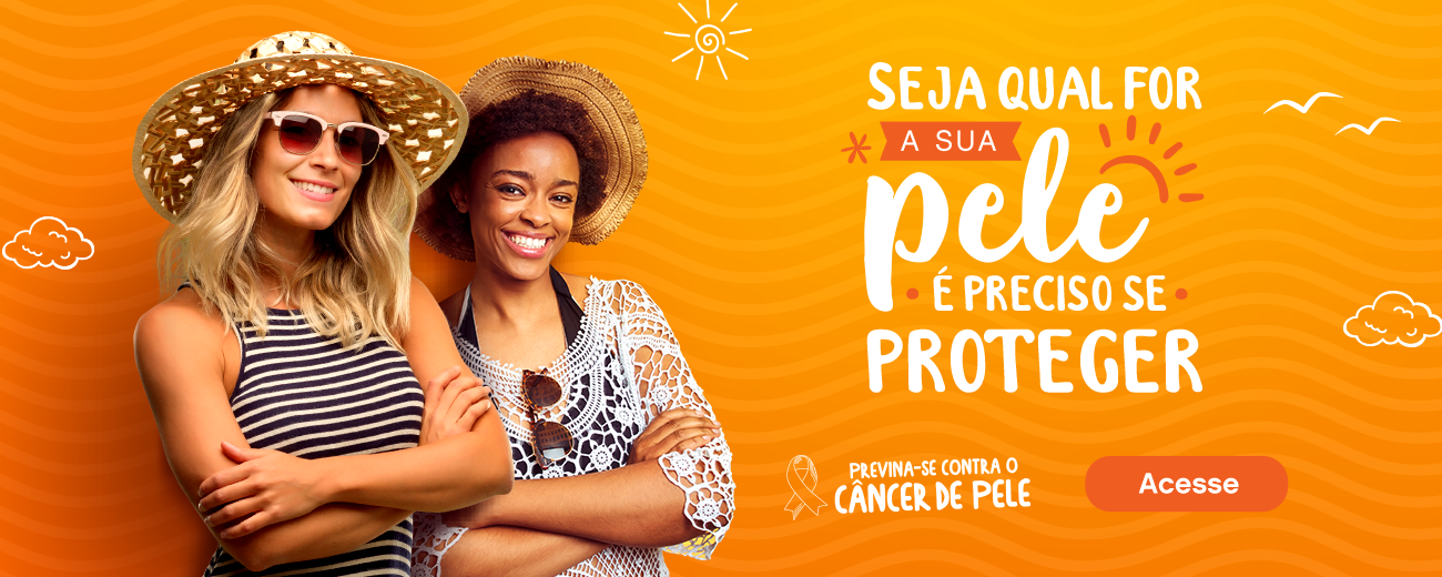 combate-cancer-pele-2020